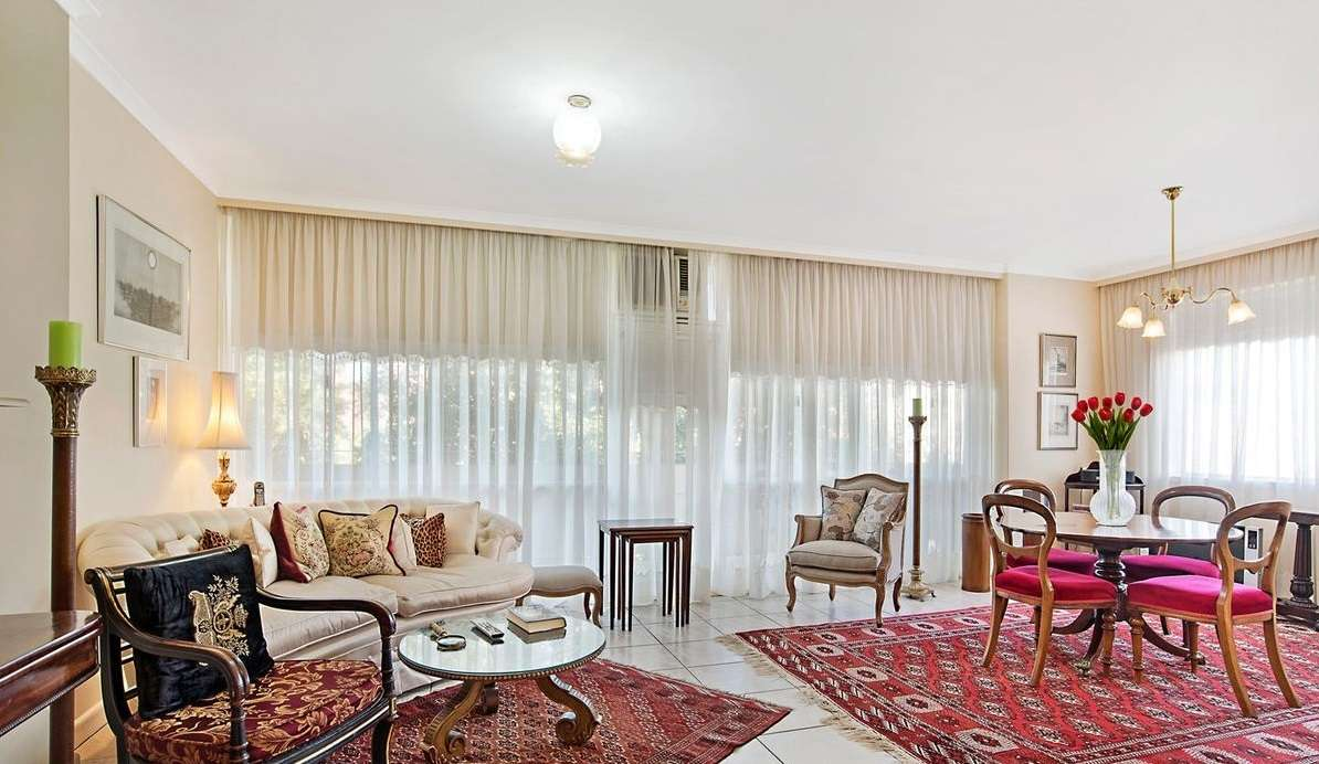 Main view of Homely apartment listing, 9/723 Orrong Road, Toorak, VIC 3142