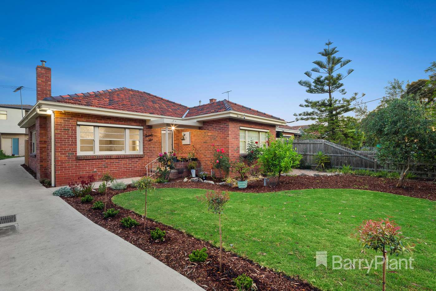 Main view of Homely house listing, 26 Edwin Street, Ivanhoe VIC 3079