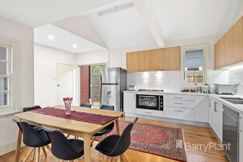 Fourth view of Homely house listing, 26 Edwin Street, Ivanhoe VIC 3079