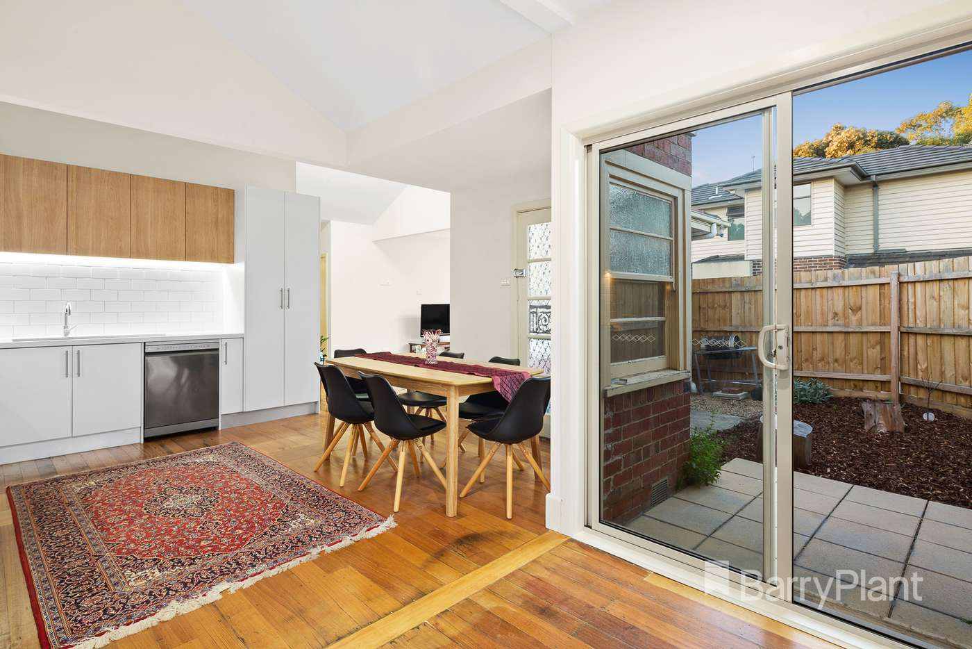 Fifth view of Homely house listing, 26 Edwin Street, Ivanhoe VIC 3079