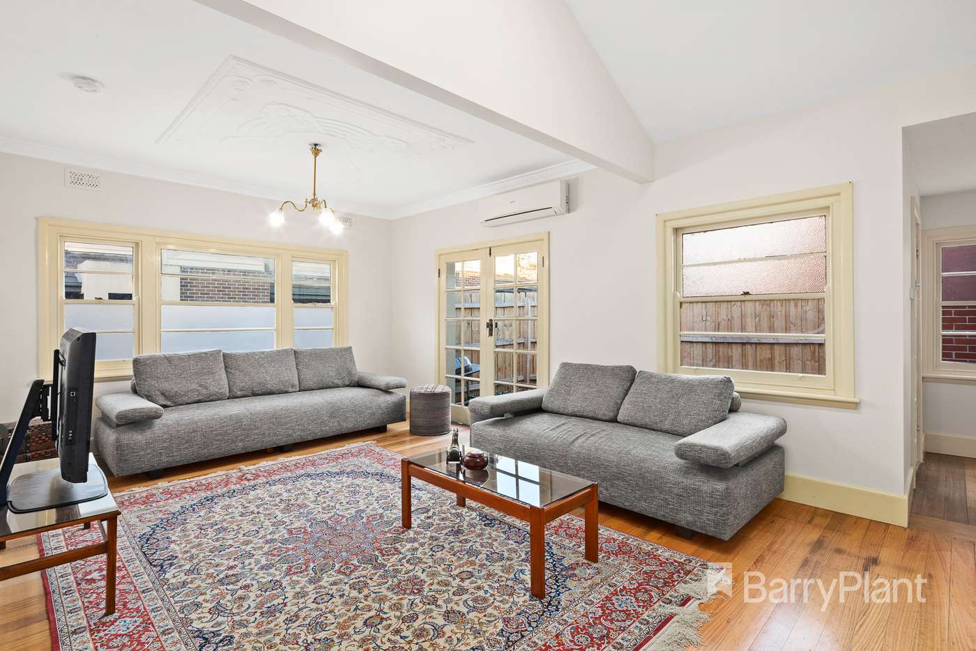 Sixth view of Homely house listing, 26 Edwin Street, Ivanhoe VIC 3079