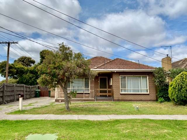 Main view of Homely house listing, 7 Downing Street, Sunshine North, VIC 3020