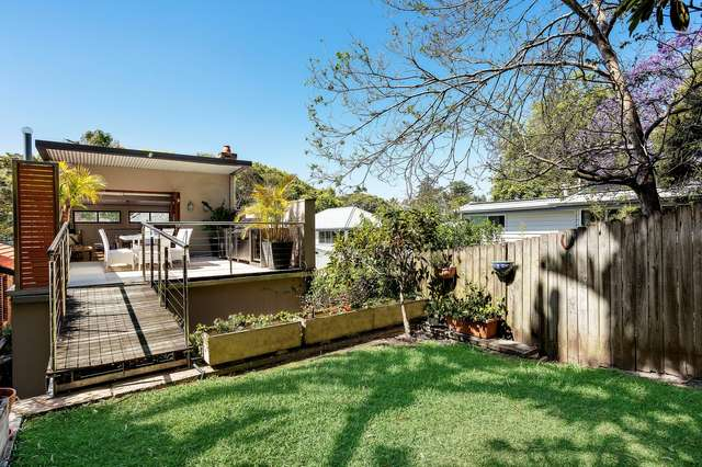 11 Pacific Parade, Manly NSW 2095