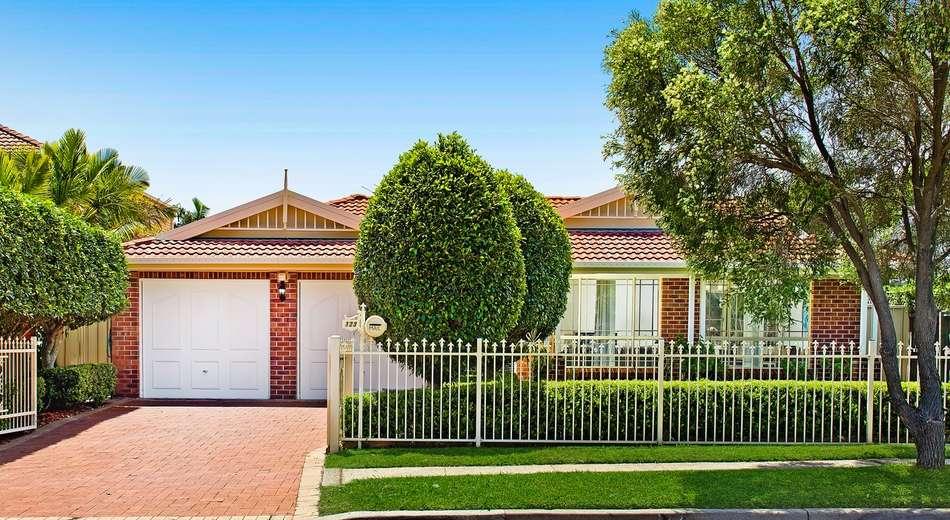 123 Meurants Lane, Glenwood NSW 2768