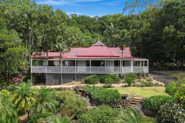 188 Balraith Lane, Ewingsdale NSW 2481