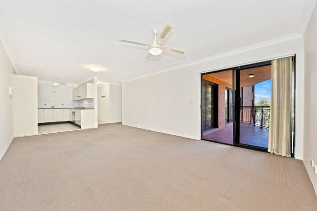 14/200 Liverpool Road, Enfield NSW 2136