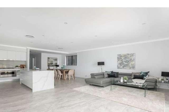 37A Dorahy Street, Dundas NSW 2117