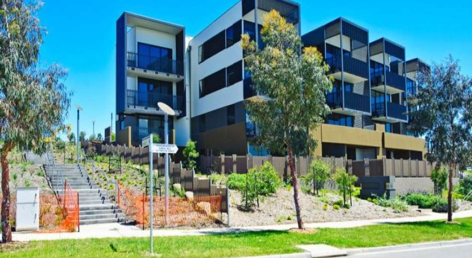 7/68 Janefield Drive, Bundoora VIC 3083