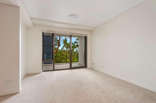 28/15-21 Mindarie Street, Lane Cove NSW 2066