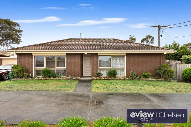 3/2A Fourth Avenue, Chelsea Heights VIC 3196
