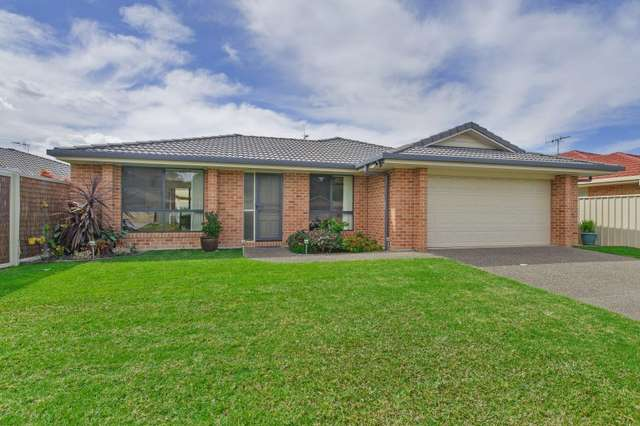 7 Braeroy Drive, Port Macquarie NSW 2444