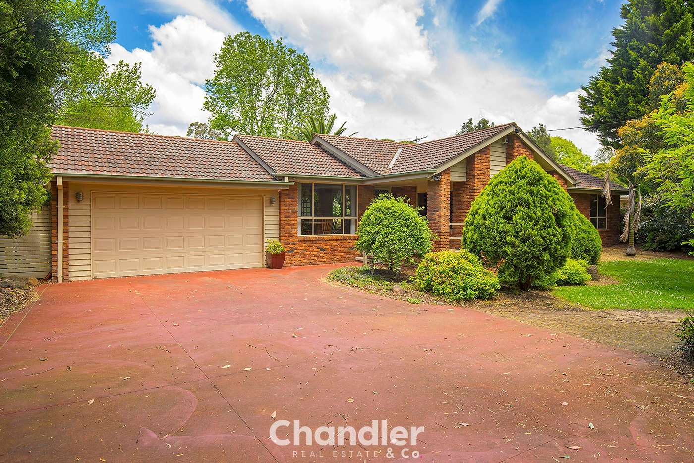 Main view of Homely house listing, 9 Mt Morton Road, Belgrave South VIC 3160