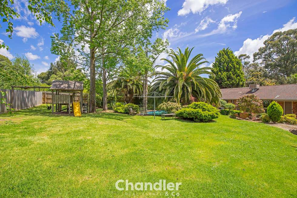 Second view of Homely house listing, 9 Mt Morton Road, Belgrave South VIC 3160