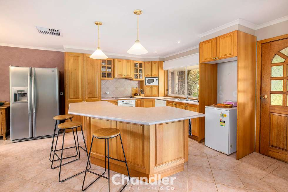 Fourth view of Homely house listing, 9 Mt Morton Road, Belgrave South VIC 3160