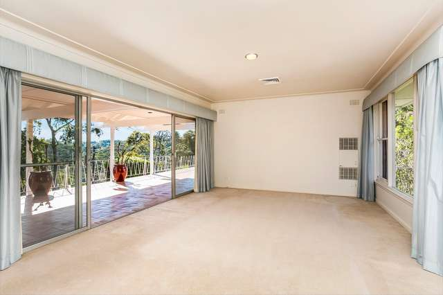 8 Johore Place, East Lindfield NSW 2070