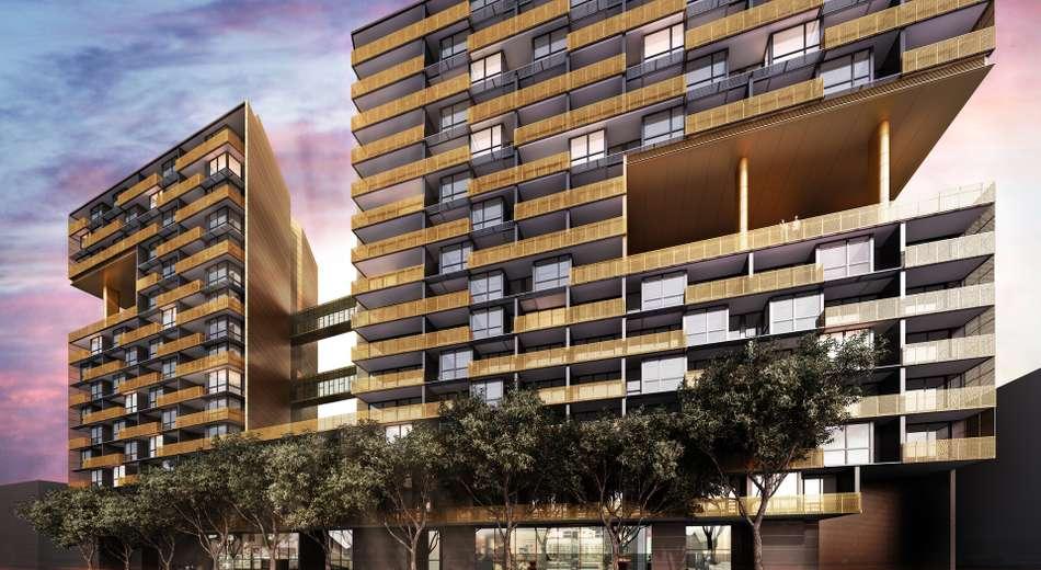 105/23-31 Treacy Street, Hurstville NSW 2220
