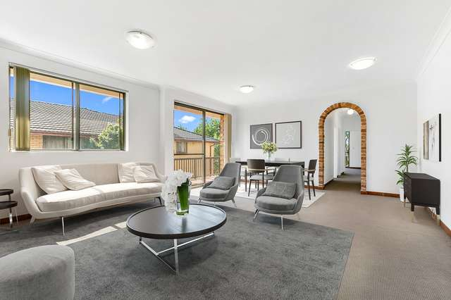 7/72-74 Kings Road, Five Dock NSW 2046