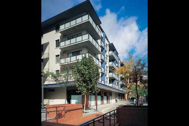 18/9 Ebenezer Place, Adelaide SA 5000