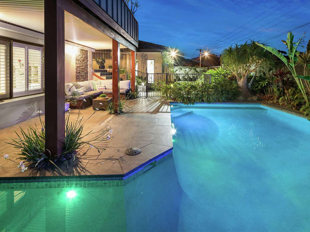 Main view of Homely house listing, 10 Kotara Place, Korora, NSW 2450