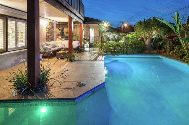 10 Kotara Place, Korora NSW 2450