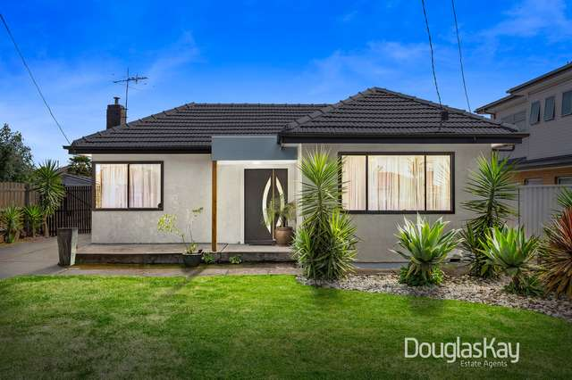 54 Armstrong Street, Sunshine West VIC 3020