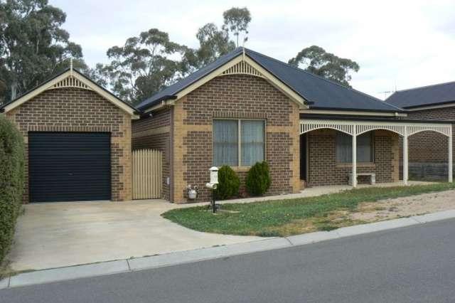19 Peace Street, Kangaroo Flat VIC 3555