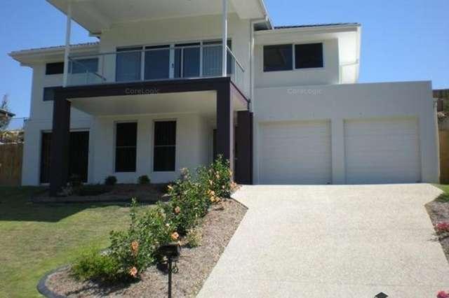 80 Treeline Circuit, Upper Coomera QLD 4209