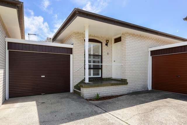 5/6 Ida Street, Sans Souci NSW 2219