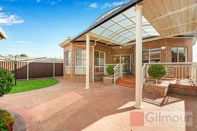 109 Chapel Street, Kingsgrove NSW 2208