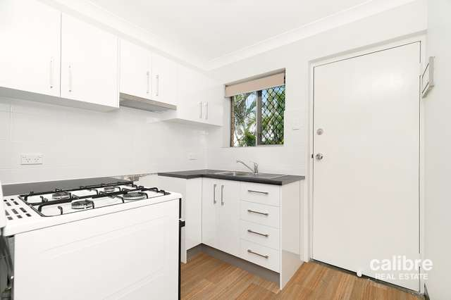 5/53 Prince Street, Annerley QLD 4103