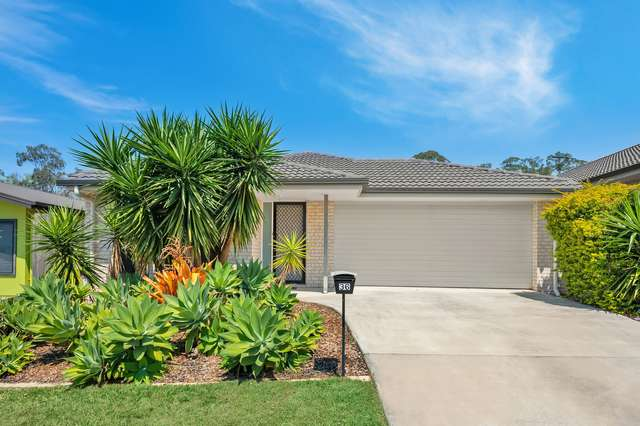 36 Swallow Street, Griffin QLD 4503