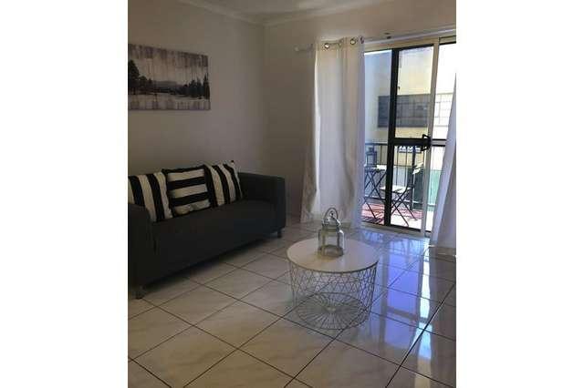 C16/18 Bewes Street, Adelaide SA 5000