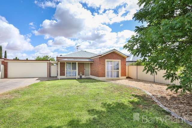 4 Stamford Court, Buronga NSW 2739