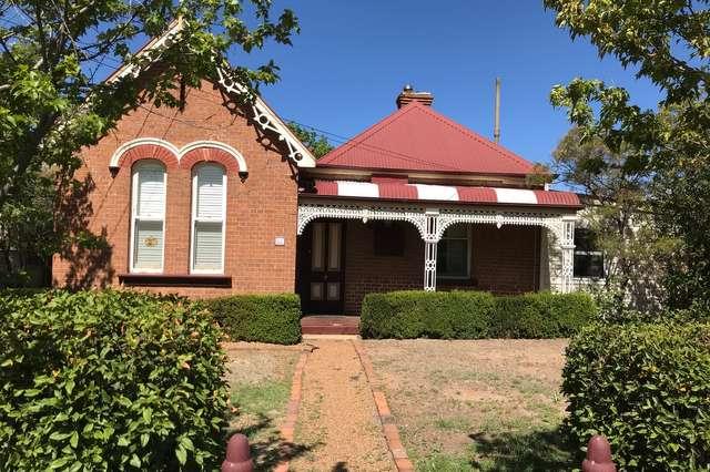 83 Lewis Street, Mudgee NSW 2850