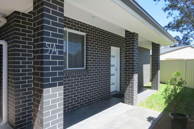5a Vera Street, Seven Hills NSW 2147