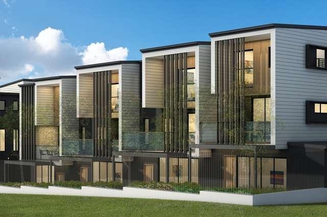 207a/135 Samford Road, Enoggera QLD 4051