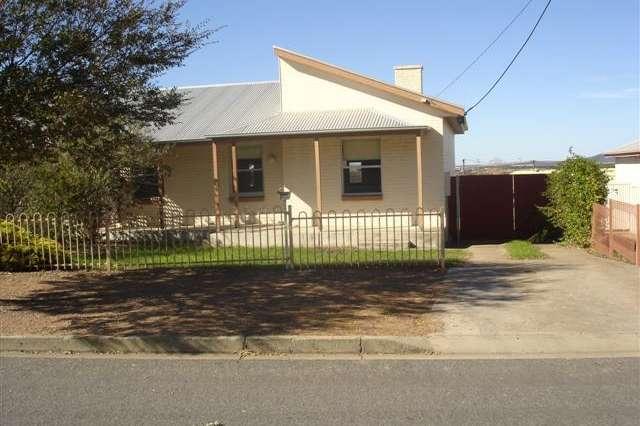 6 Aidas Court, Port Lincoln SA 5606