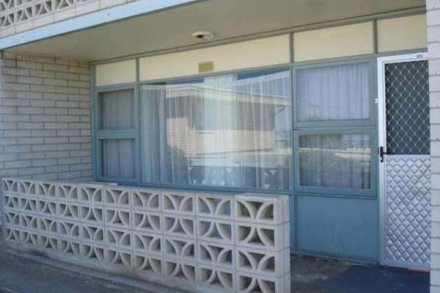 2/112 London Street, Port Lincoln SA 5606