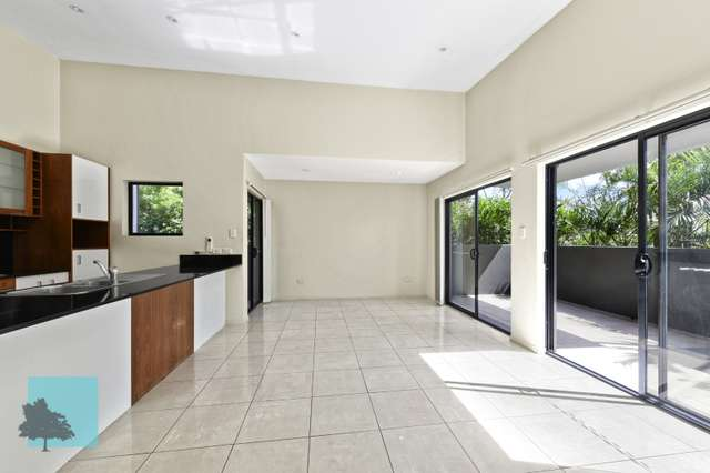 15/233 Gympie Road, Kedron QLD 4031