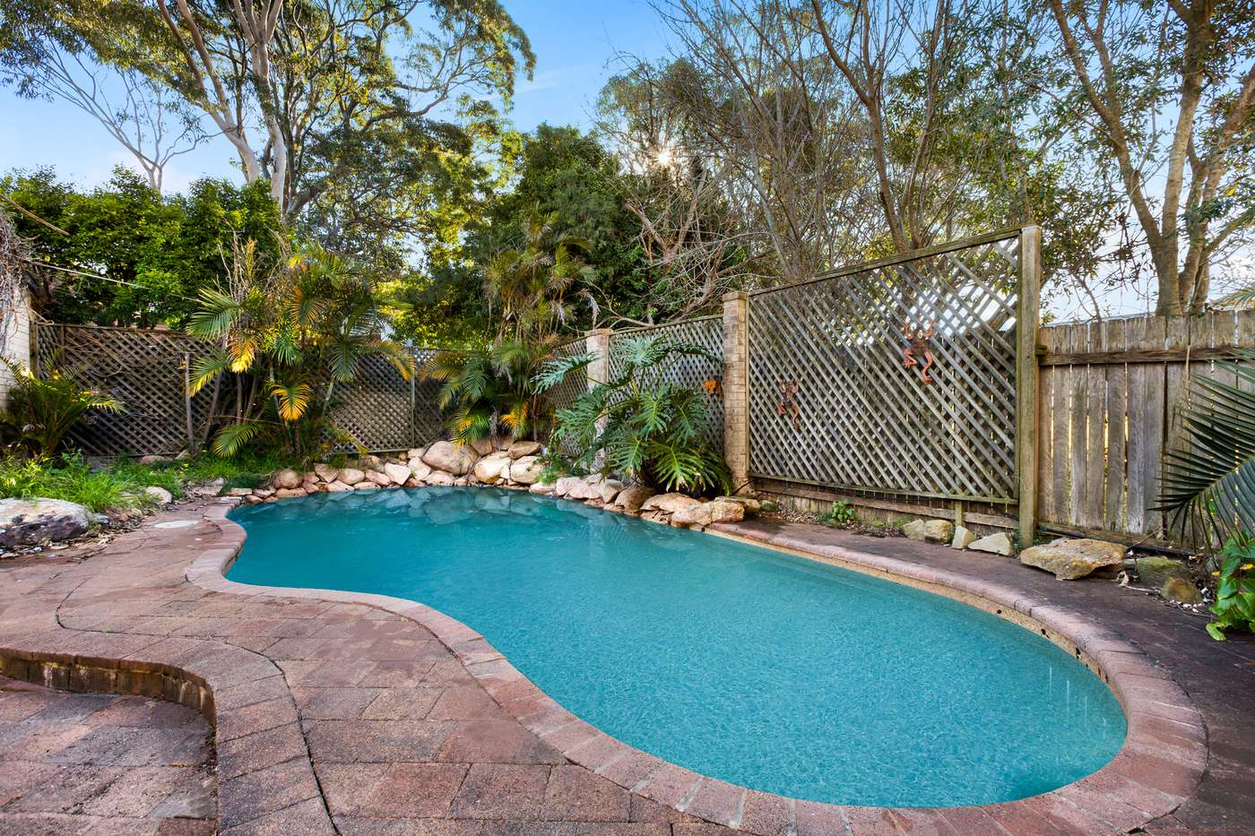 Main view of Homely house listing, 48 St Marks Road, Randwick, NSW 2031
