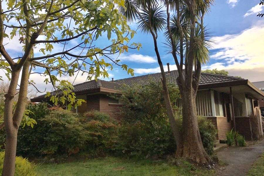 Main view of Homely house listing, 30 Margate Crescent, Glen Waverley, VIC 3150
