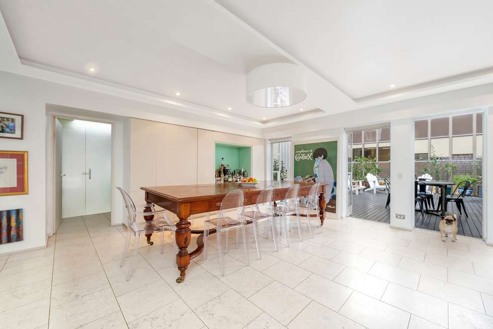 Third view of Homely apartment listing, 17/16 O'Connell Street, Sydney NSW 2000