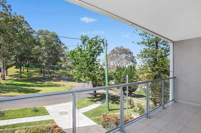 22A Dorothy Street, Wentworthville NSW 2145