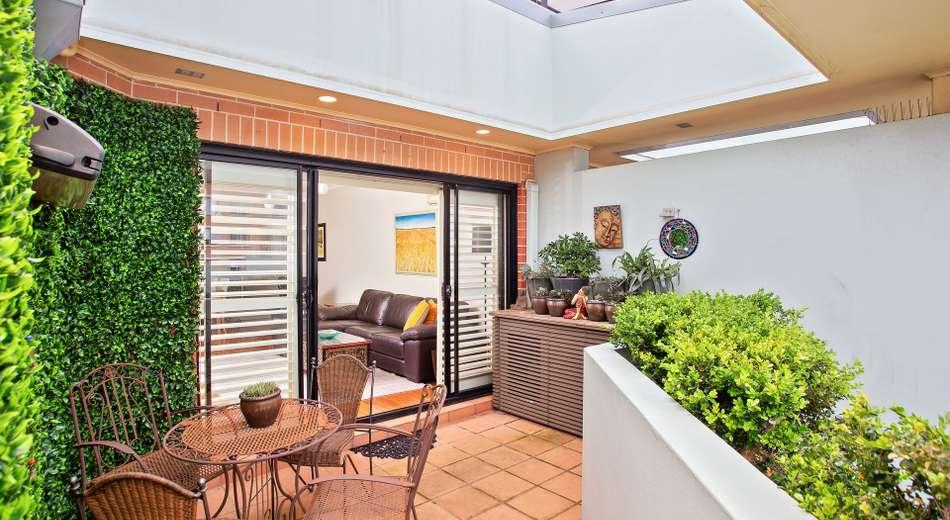 10/322 Sydney Road, Balgowlah NSW 2093