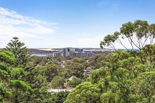 37B/168-172 Willarong Road, Caringbah NSW 2229