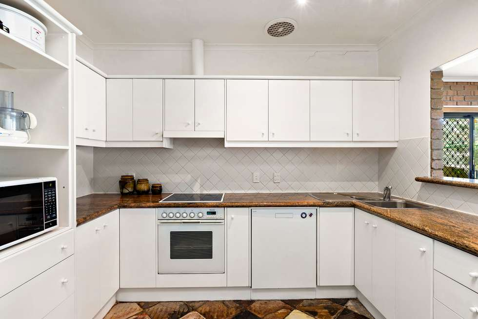Fourth view of Homely house listing, 45 Davenport Terrace, Seaview Downs SA 5049