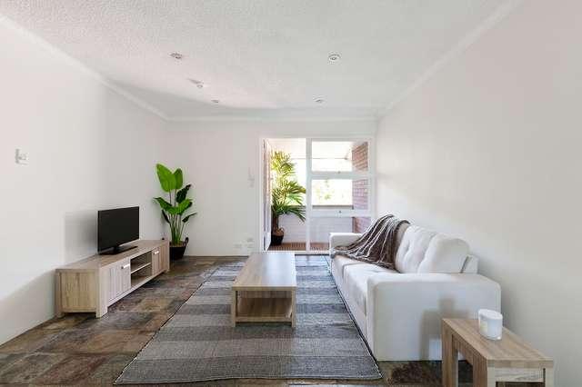 20/1 Lovett Street, Manly Vale NSW 2093