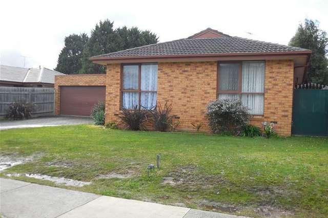 35 Gleneagles Drive, Endeavour Hills VIC 3802