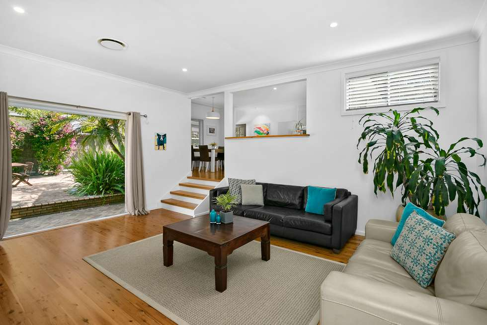 Third view of Homely house listing, 60 Tennyson Road, Cromer NSW 2099