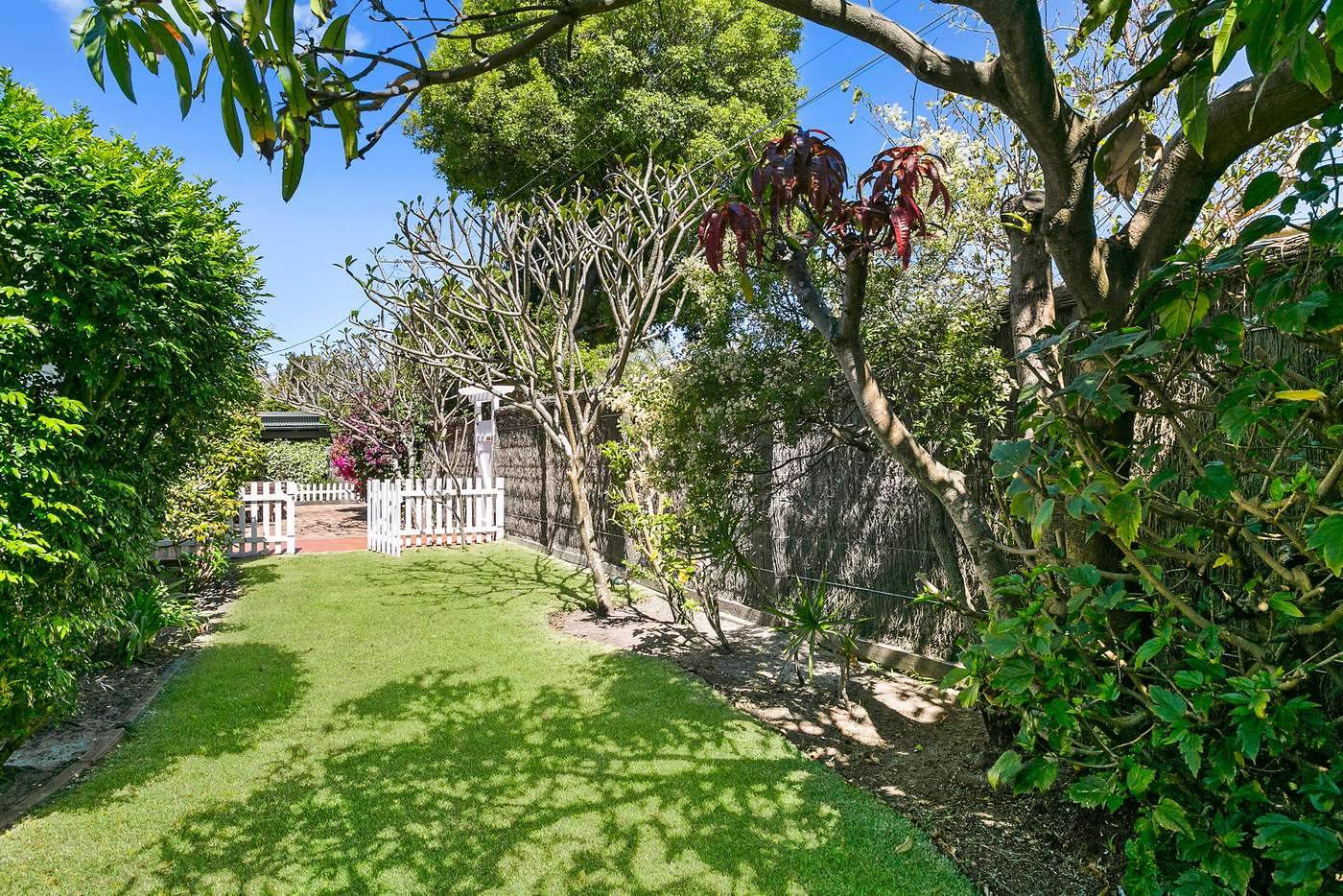 Seventh view of Homely house listing, 60 Tennyson Road, Cromer NSW 2099